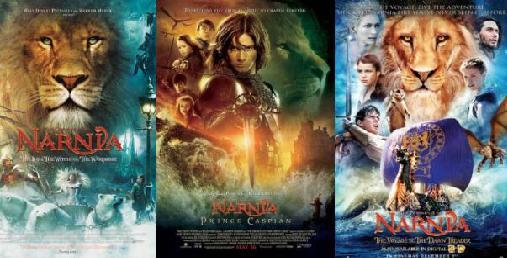 [تصویر: Naghd.Narnia--VAVP.jpg]