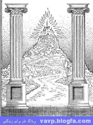 gh.t.masonic.00007.jpg