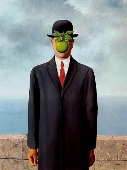 [تصویر:  magritte-e280a2-the-son-of-man.jpg]